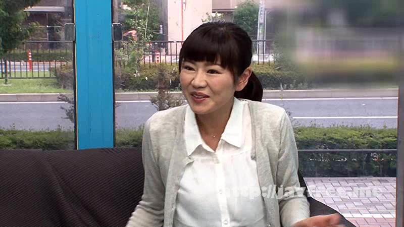 [SDNM 062] 西岡奈央 43歳 旦那と同じ会社で働く平日の昼休みに欲求に火を付け、マジックミラー号に乗車し淫乱になった後、何もなかったかの様に職場に戻る人妻 第3章 西岡奈央 SDNM