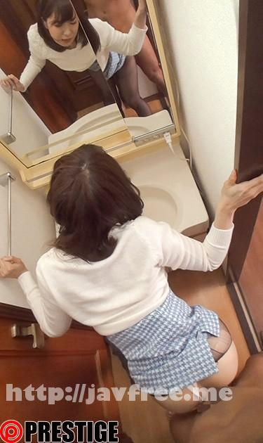 [SGA 020] 好き者過ぎるオナニー中毒人妻 杉崎絵里奈 36歳 AVデビュー「撮られるだけで濡れちゃうんです…」プライベートでハメ撮りする変態奥さん 杉崎絵里奈 SGA