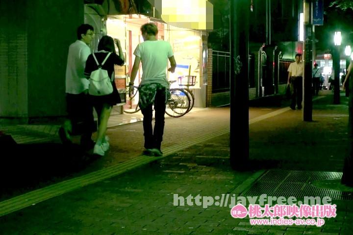 [SGET 002] 沢井亮のハチャメチャ素人爆乳ナンパ もみもみGet You!げっちゅ〜 #002 sget