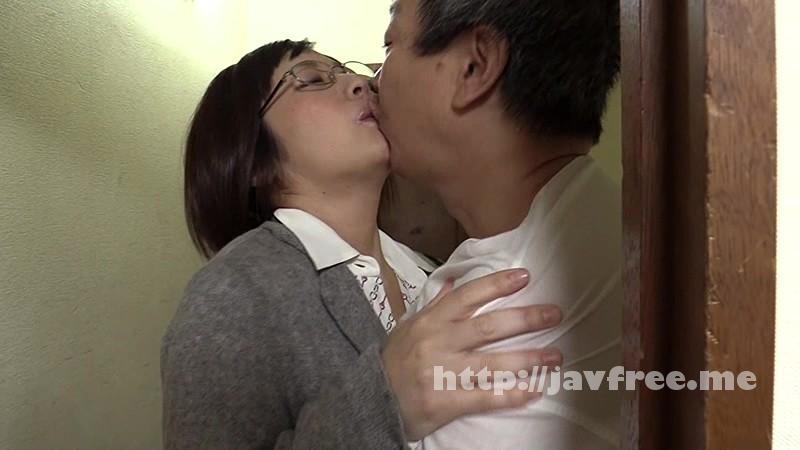 [SGRS 013] 和姦レイプ 同僚の妻を力づくでモノにする 仕事の教育とは名ばかりの性的行為 美泉咲 京野美麗 SGRS