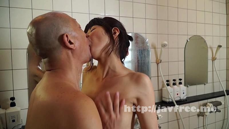 [SGRS 019] 淫らな欲望 女はいつもいやらしいことを考えている…。 藤堂由香里 羽月希 椎名ゆうき 天海しおり SGRS