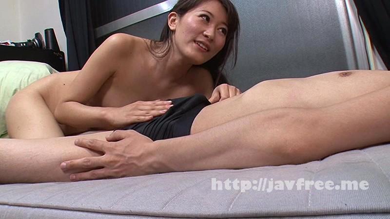 [SGSR 131] 草食系男子好きお姉さんが教えてくれる極上SEX 4時間 SGSR