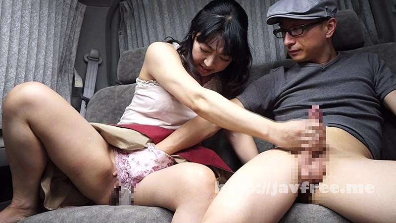 [SHE 079] おばチラGET 実在する無垢な熟女の恥じらいEXPRESS 4時間SP 2 SHE