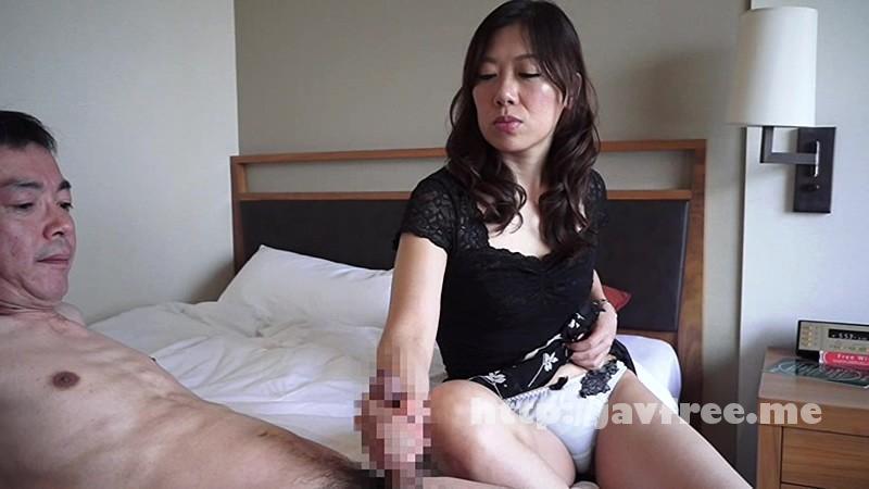 [SHE 094] 熟女が恥らうセンズリ鑑賞 7 SHE