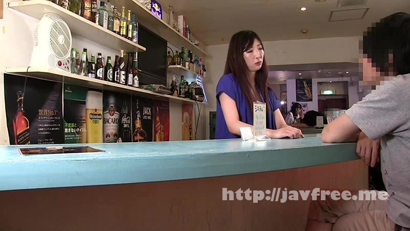 [SHE 098] 裏開店中の逆ナンガールズバー カウンター越しは超ビンビン!! 真野ゆりあ 水原ひめか 松本希 SHE