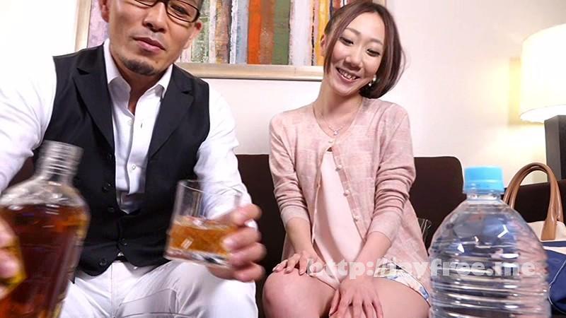 [SHE 099] ほろ酔いだとエッチしたくなるお姉さん!! SHE