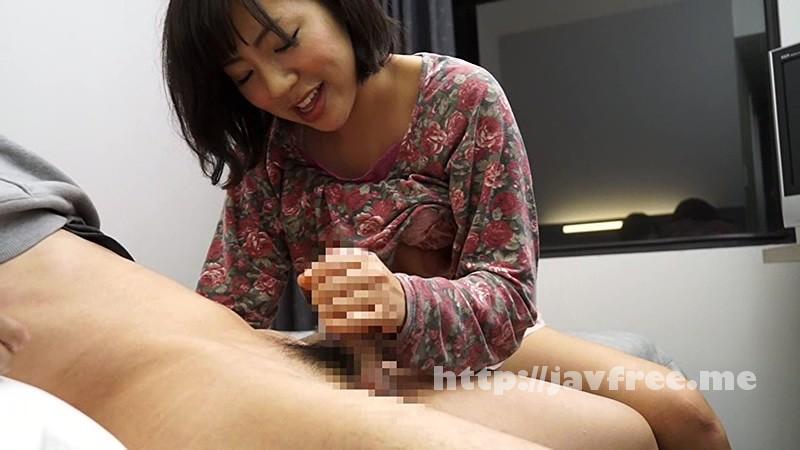 [SHE 121] センズリ鑑賞会 恥じらい素人娘100人!95発射 SHE