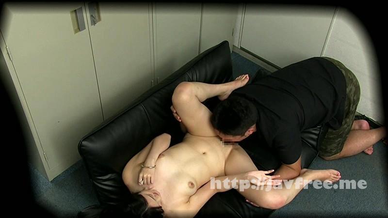 [SHE 125] カップル向けAVモニター 謝礼に釣られた素人娘と即SEX!! SHE