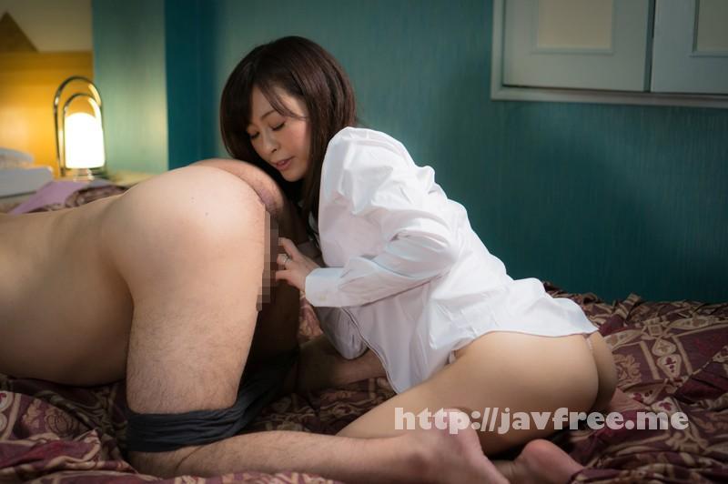 [SHE 140] 奥様リアル客引き!密着リフレ個室マッサージ!! SHE