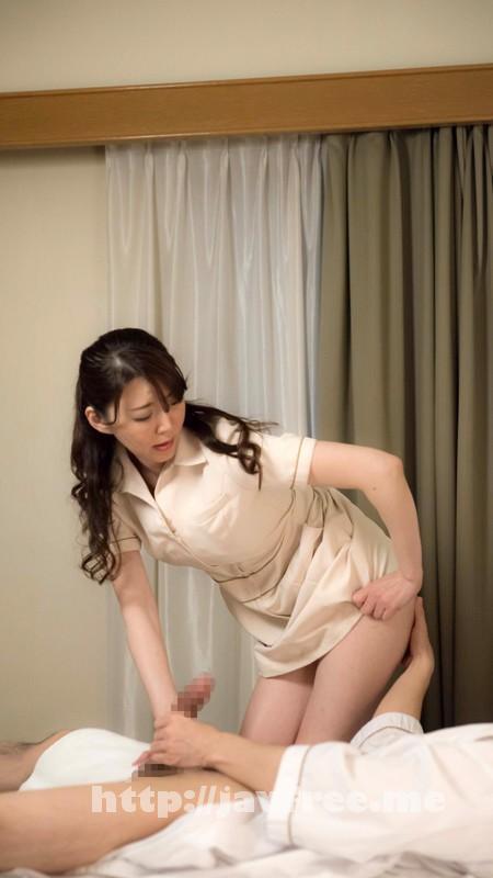 [SHE 166] 出張マッサージの美熟女にセンズリ見せつけ猥褻 16 SHE
