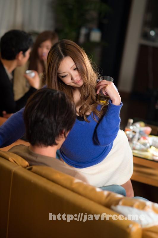 [SHE 182] エッチな誘惑お姉さんとの贅沢体験13人4時間DX 浜口リュウ SHE