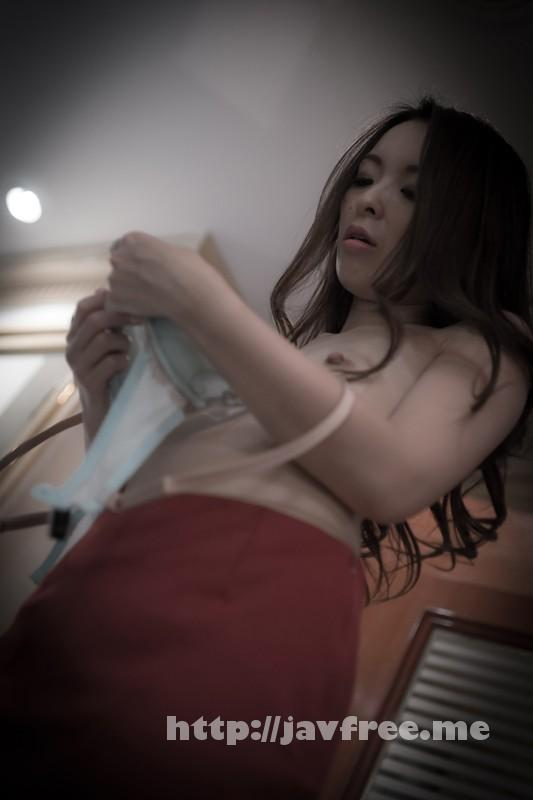 [SHE 183] 奥様リアル客引き!密着リフレ個室マッサージ!! 2 SHE
