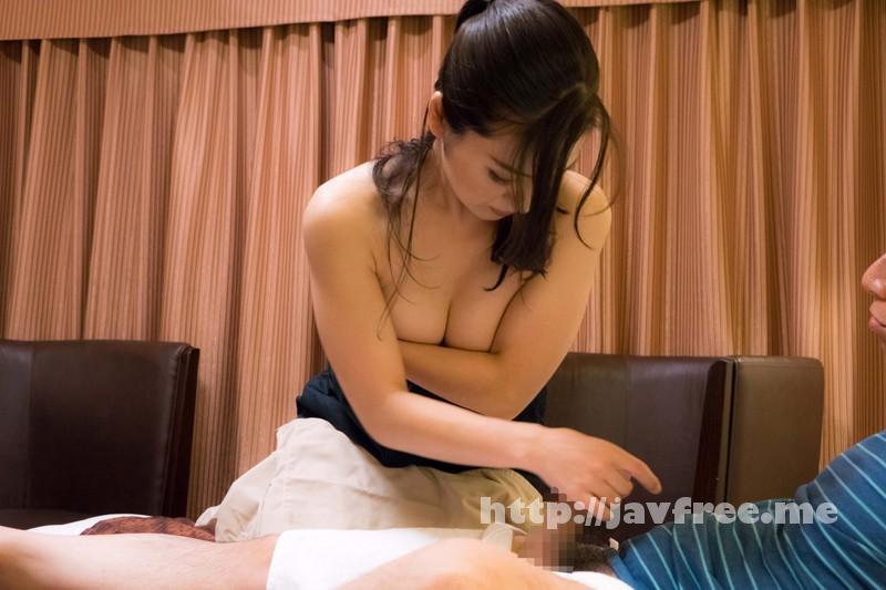 [SHE 187] 出張マッサージの美熟女にセンズリ見せつけ猥褻 4時間SP5 SHE