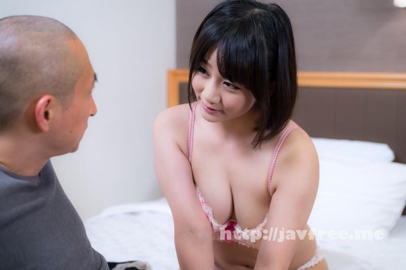 [SHE 209] センズリ鑑賞会 恥じらい素人娘に見せつけちゃいました 23 SHE