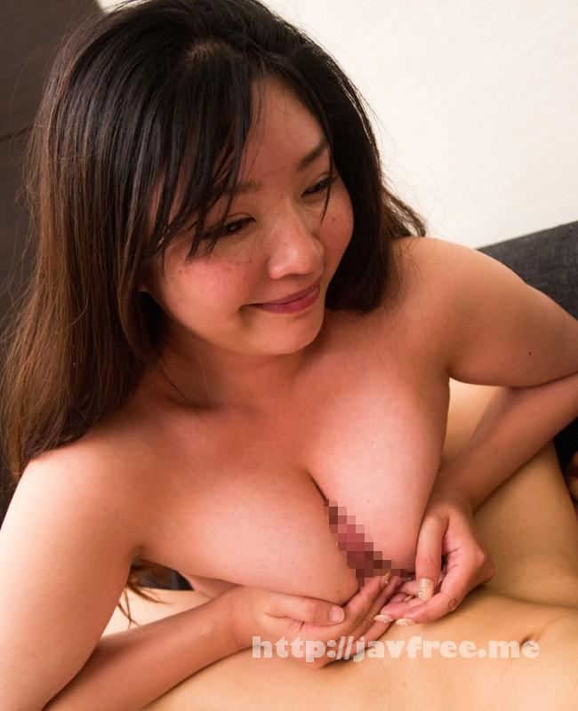 [SHE 240] 一流のおば様ナンパ セレブ美熟女中出しJAPAN 16 SHE
