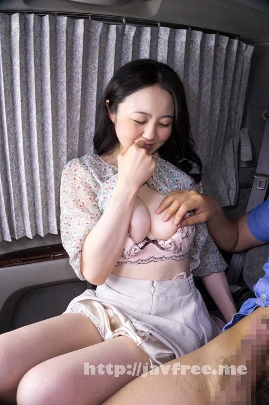 [SHE 251] 淫乱母娘ナンパ やっぱり親子!恥らいイキまくり!!2 SHE
