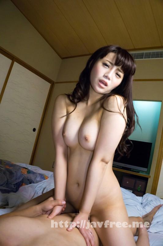 [SHE 257] ナンパした人妻と不倫温泉旅行 都心から離れて連れ出しSEX!! 2 SHE