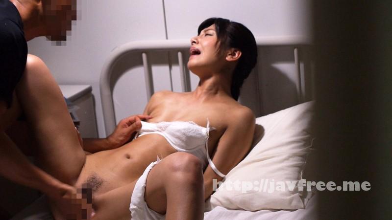 [SHE 258] 夜勤中の人妻看護師覗き 痴女気味な人妻ナースとの超展開!まさかの院内SEX!? 3 SHE