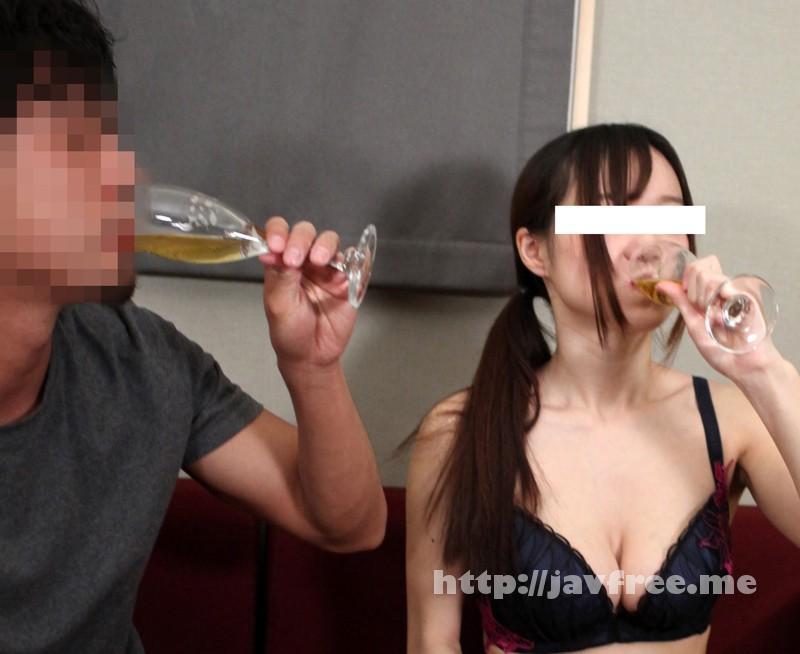 [SHE-327] 初対面の男女で2次会したら中出しSEXしちゃうのか!?渋谷編