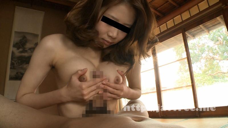 [SHE 382] 密会で欲求を満たす人妻15人4時間 6 SHE
