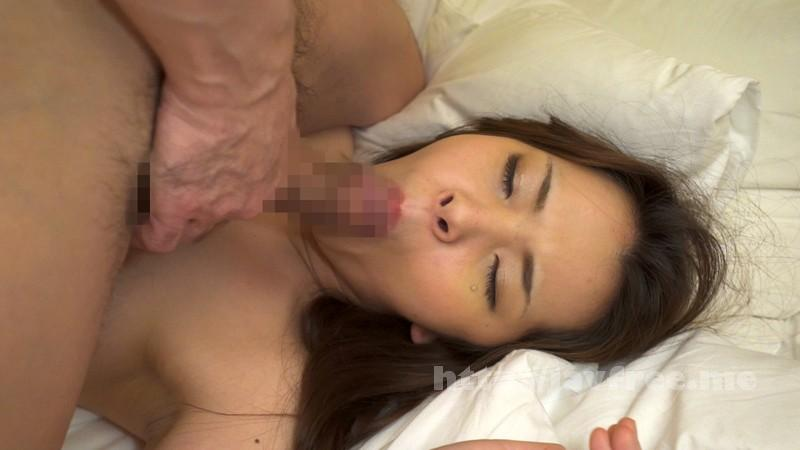 [SHE-411] 素人GET うぶ可愛ギャルのワレメ激写!ガチ生SEX 01
