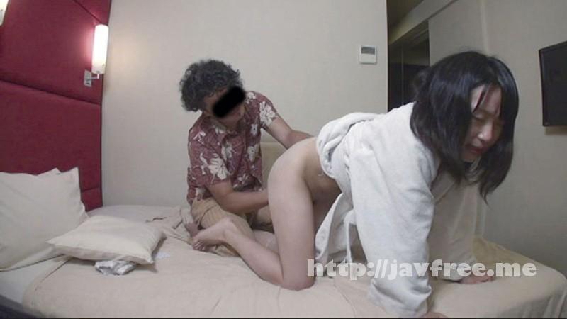 [SHI 274] 寝取られ人妻 出張性感マッサージ [六] SHI