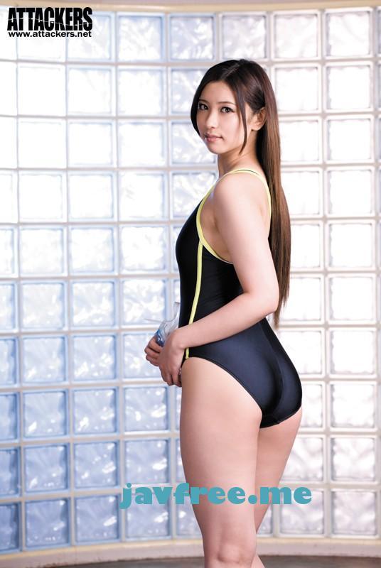 [SHKD 484] 競泳水着レイプ アイドルスイマーの末路 春日由衣 春日由衣 SHKD