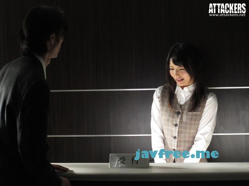 [SHKD 508] 狙われた新人受付嬢 桜ちずる 桜ちずる SHKD