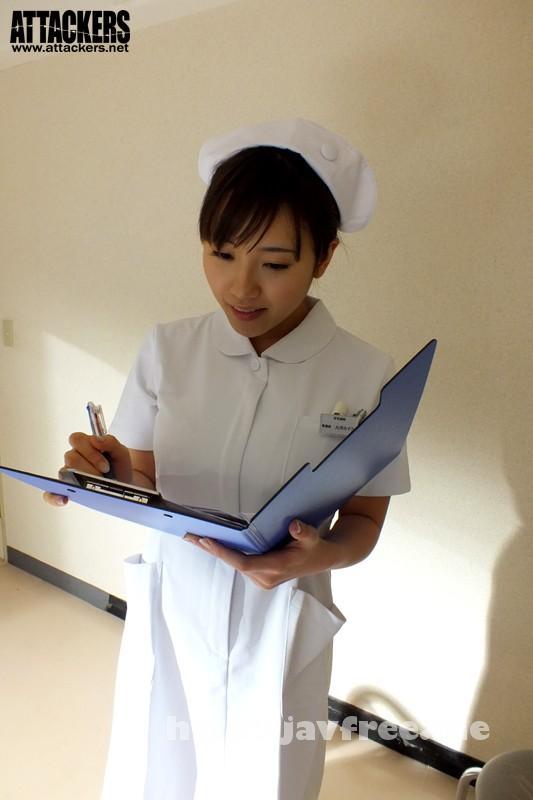 [SHKD 515] 激情レイプ2〜狙われた看護師〜 長澤あずさ 長澤あずさ SHKD