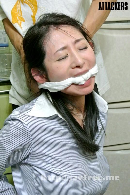 [SHKD 528] 廃品回収された女 長谷川美紅 長谷川美紅 SHKD