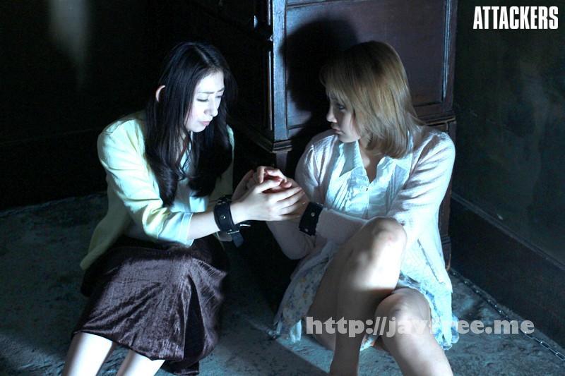 SHKD-540  母子強辱 Ray 長谷川美紅 長谷川美紅 SHKD RAY