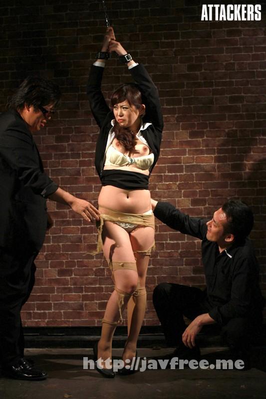 [SHKD 579] 特別捜査官、堕ちるまで… 成田愛 成田愛 SHKD