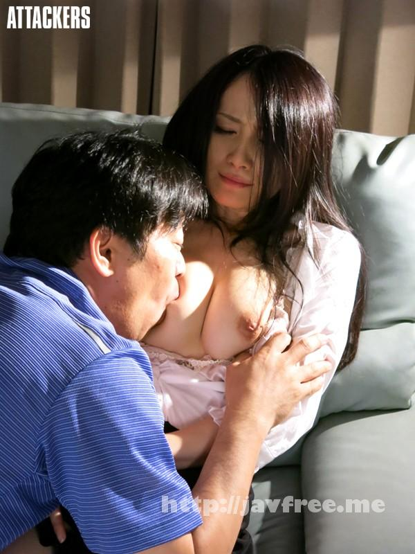 [SHKD 583] 女教師 暴虐の放課後 立花美涼 立花美涼 SHKD