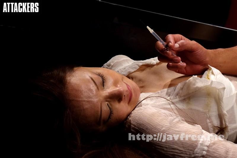 [SHKD 610] 犯された美人ハスラー 恥辱へのブレイクショット2 鈴木麻奈美 鈴木麻奈美 SHKD