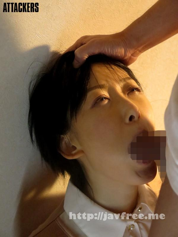 [SHKD 615] 脱獄者 神田光 神田光 SHKD