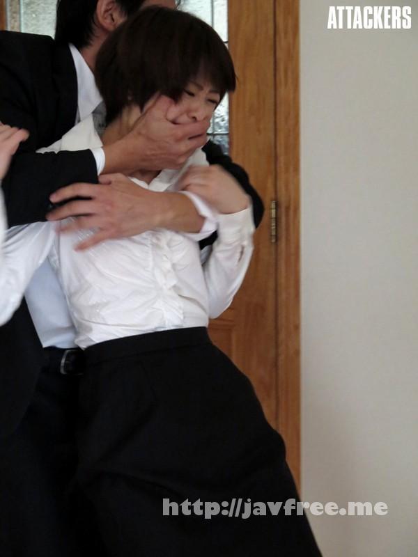 [SHKD 661] 輪姦餌食 川上奈々美 川上奈々美 SHKD