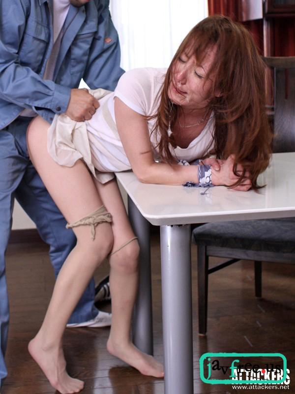 [SHKD 455] この子には手を出さないで! 私が身代りになりますから… 澤村レイコ 春香るり 高坂保奈美 高坂ますみ 澤村レイコ 春香ルリ SHKD