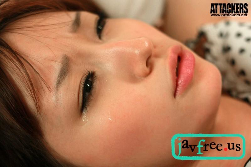 [SHKD 457] キチクリンカン101 廣田まりこ 大沢美加 キチクリンカン SHKD