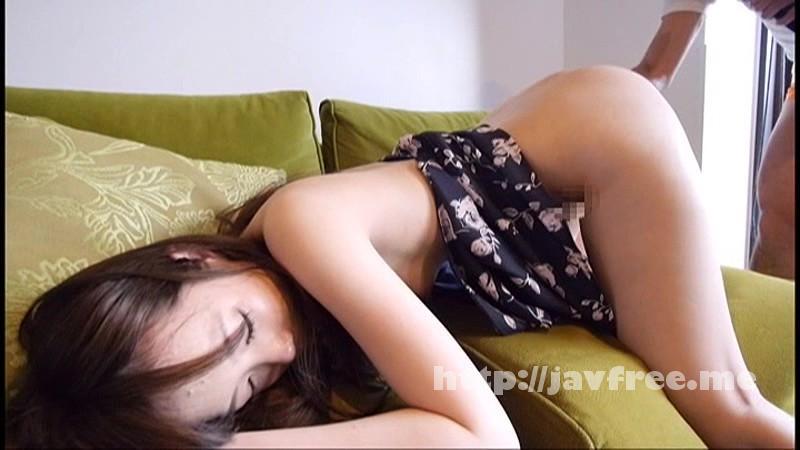 [SHL-051] 美少女即ハメ白書 51