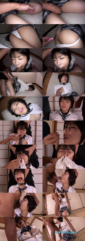 [HD][SID 037] 愛玩少女 アナル人形7 町田みなみ 町田みなみ 愛玩少女 SID