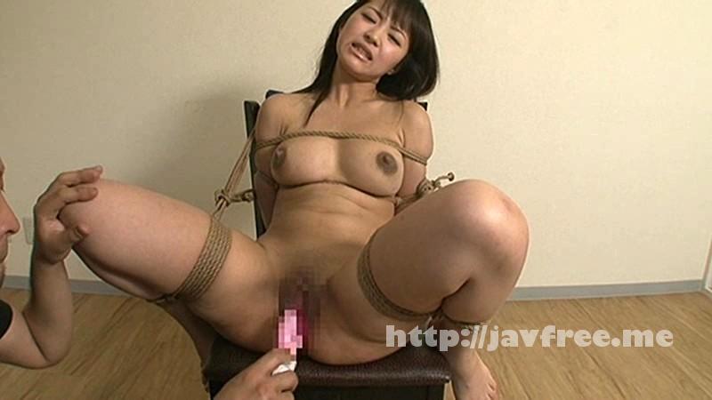 [SID 51] 愛玩少女 アナル人形コレクション3 SID