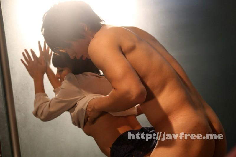 [SILK 052] ワーキング+ 鈴木一徹 有馬芳彦 月野帯人 二宮ナナ あすかみみ SILK