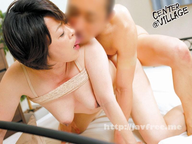 [SKKK 15] 中出し近親相姦 初めてのキスも挿入も全てを経験させてくれた五十路母 野沢佐江 野沢佐江 SKKK