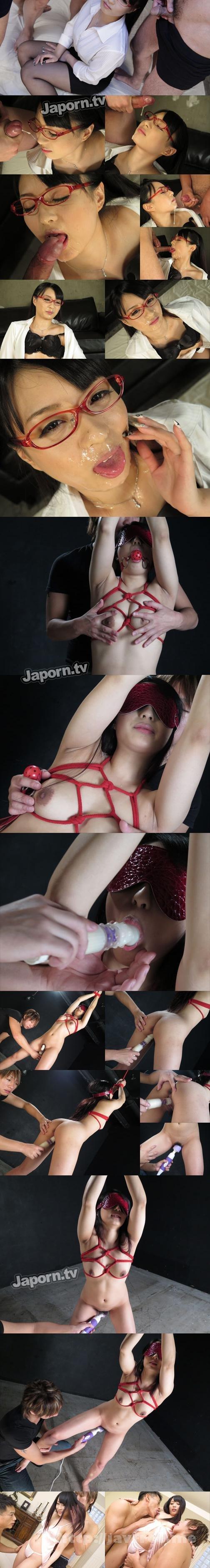 [SKY 311] スカイエンジェル Vol.186 : 桜井心菜 桜井心菜 SKY Kokona Sakurai