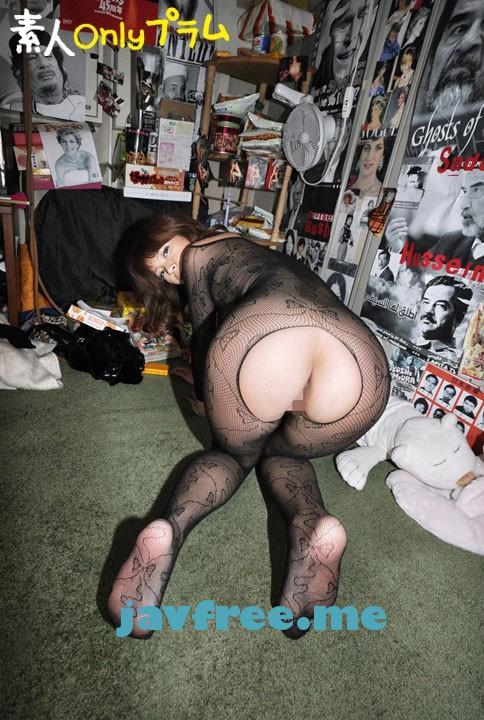 [SM 067] 素人敏感キャバ嬢生中出し 067 素人敏感キャバ嬢生中出し BDSM