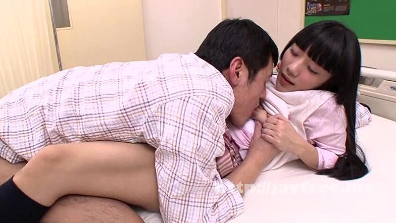 [SMA 751] 可愛い妹との内緒のカンケイ 青井いちご 篠宮ゆり 小西まりえ SMA