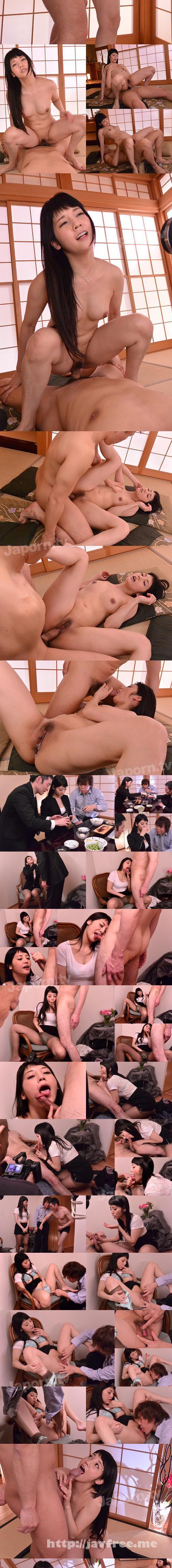 [SMD 126] S Model 126 清楚な妻の真実 : みづなれい みづなれい SMD Rei mizuna