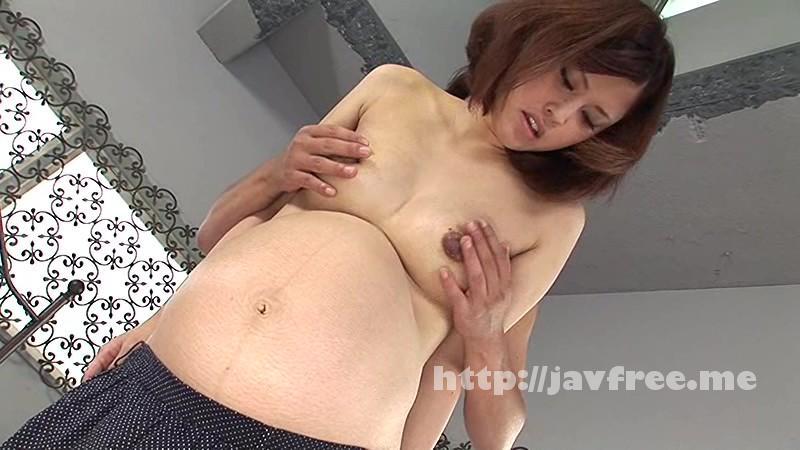 [SMS 072] 超ビンカン新妻のイキッパ臨月セックス! 愛葉ちずる 愛葉ちずる SMS