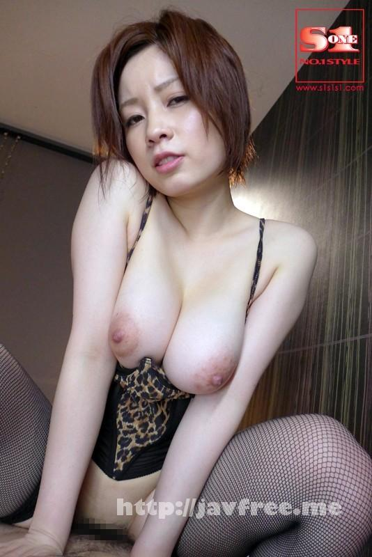 [SNIS 017] バコバコ風俗NO.1指名4時間スペシャル 奥田咲 奥田咲 SNIS