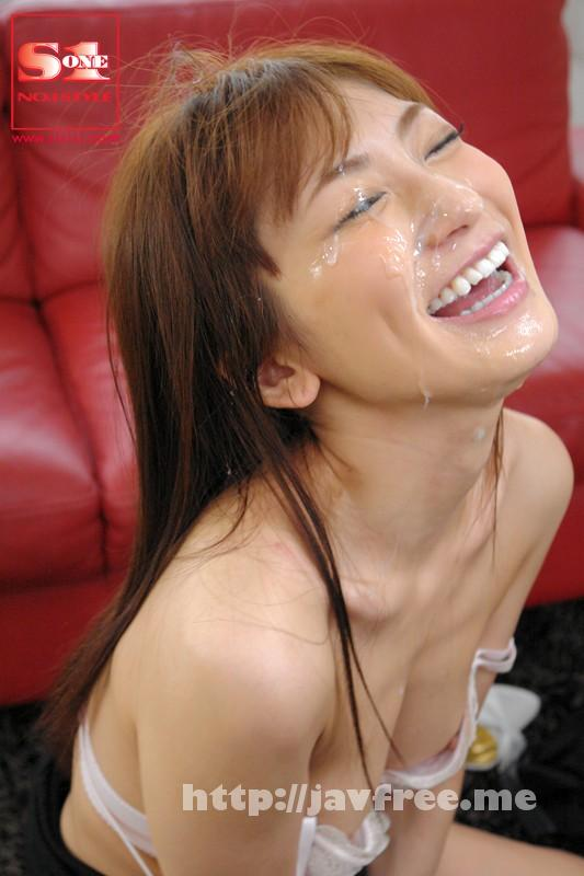 [SNIS 033] 精子ちょうだい 香西咲 香西咲 SNIS
